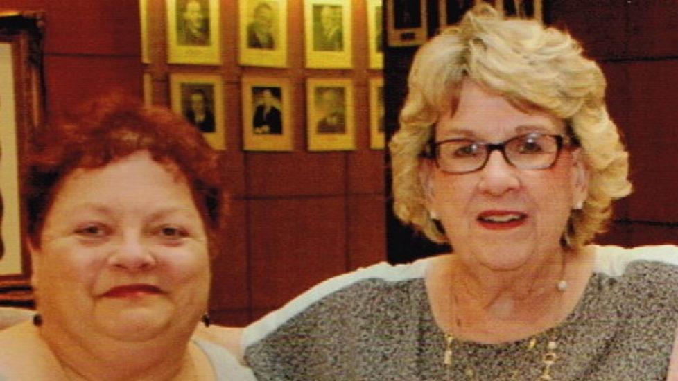 Sisterhood Auction19032018_5
